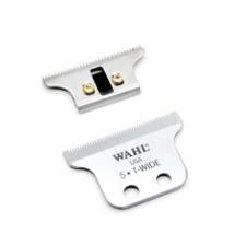 Wahl rezilo/nož za strižnik T-Wide Detailer in Hero 0,4mm