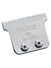 Wahl rezilo/nož za strižnik Detailer in Hero T-Shaped 0,4mm