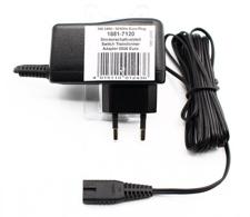 Wahl/Moser adapter za električne aparate