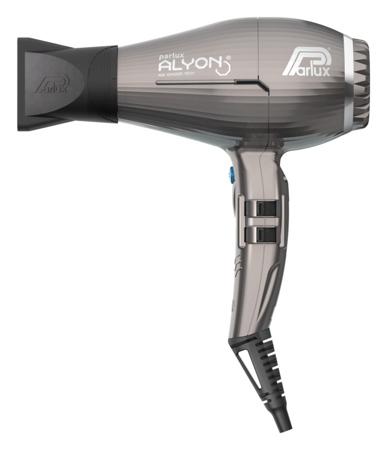 Parlux Alyon Ceramic/Ion sušilec za lase - Bronze