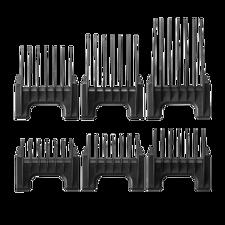 Moser nastavki/glavnički za aparate - različne dolžine