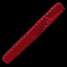 Y.S.PARK glavnik 335 - rdeč