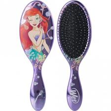 Wet Brush Disney krtača za lase Ariel