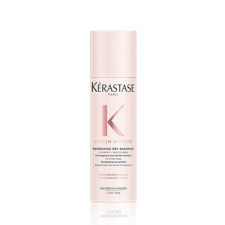 Kerastase Fresh Affair suhi šampon za lase