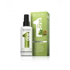 Revlon Uniq One 10/1 sprej za lase za obnovo Green Tea