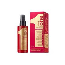 Revlon Uniq One 10/1 sprej za lase za obnovo
