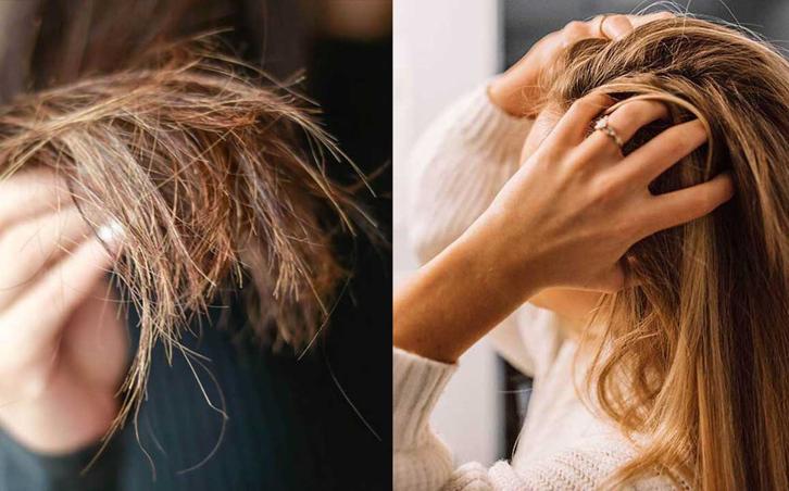 10 stvari, ki uničuje vaše lase.. pa tega verjetno sploh niste vedeli!