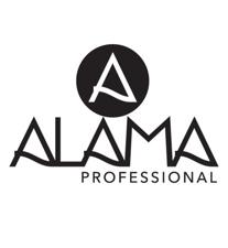 Slika proizvajalca Alama Professional